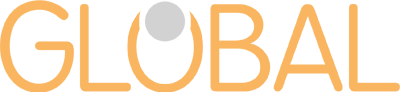 Global-Konto.de Logo