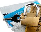 PIN zur Debit Mastercard